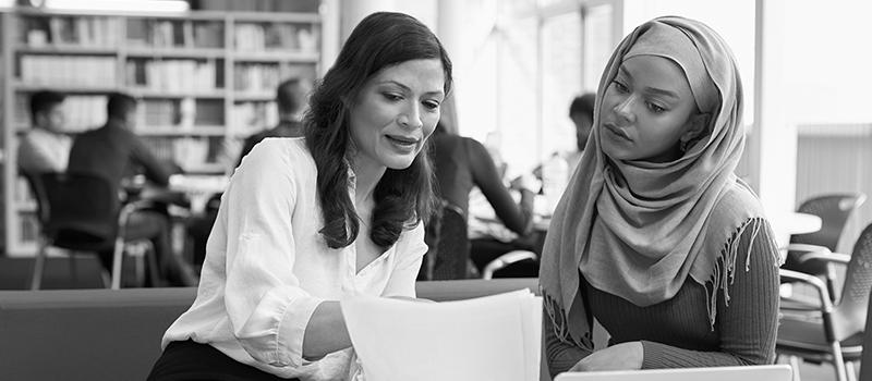 women education empowerment